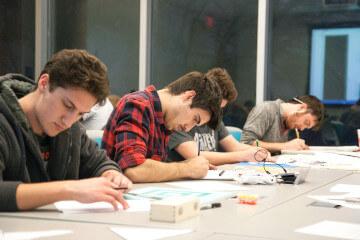 Fizikos Pamokos Grupėse