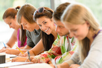 Matematikos Pamokos Grupėse