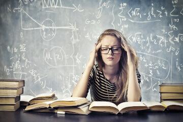 Matematikos uždavinių sprendimas